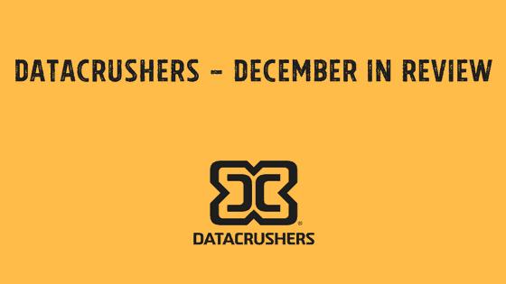 datacrushers