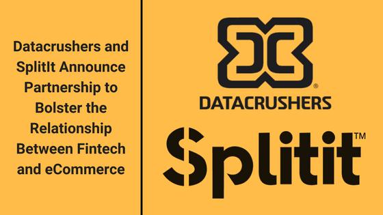 datacrushers splitit