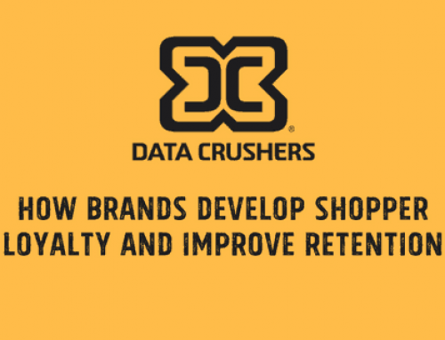 How brands develop shopper loyalty and improve retention