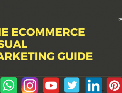 Social Media Marketing For eCommerce
